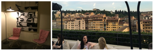 rooftop florence