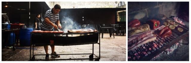 BBQmeat